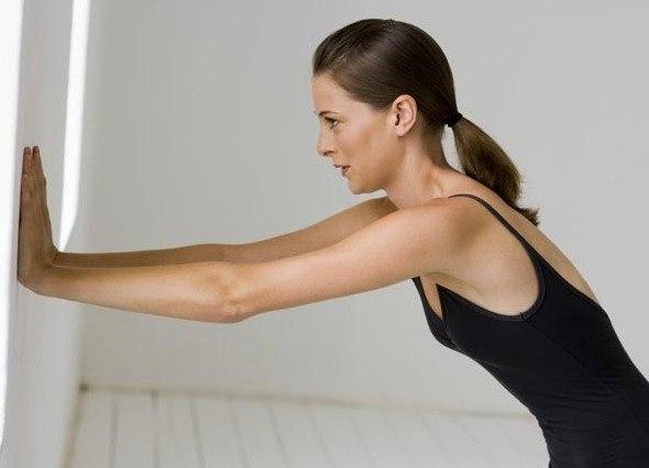 Миостимулятор для увеличения груди breast отзывы