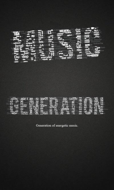 Music Generation, 22 января , Улан-Удэ, id198699021