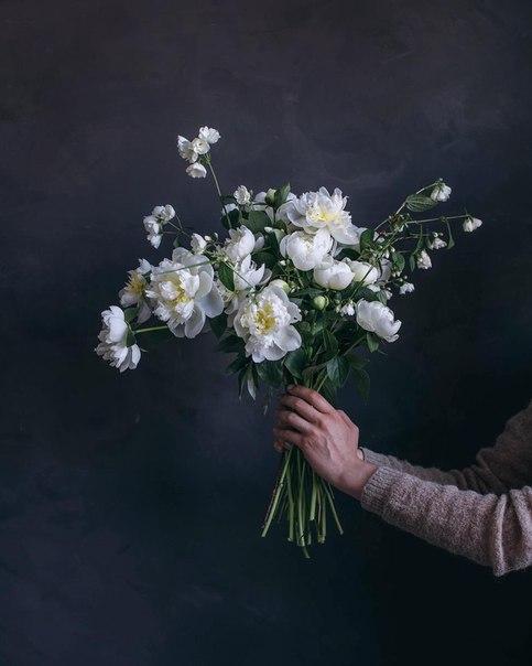 Фото №456255529 со страницы Улданы Тасхожаевой