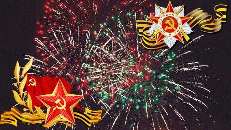 Аквамарин Галина Евгеньевна ,танец Сталинград