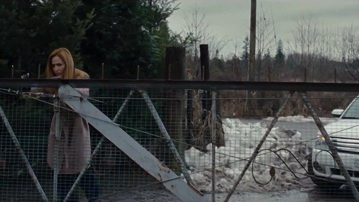 X Files Creer Es La Clave (2008).720.BDRip.lat