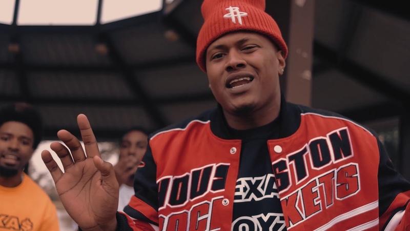 TEXAS BOYZ - What Yall Know About Them Texas Boyz (Prod by. @DropItBeatz)