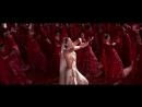 PREM RATAN DHAN PAYO Title Song (Full VIDEO) _ Salman Khan, Sonam Kapoor _ Pal
