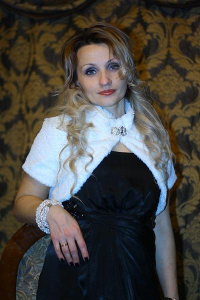 Алена Чепкова, 11 февраля 1999, Кострома, id195818496