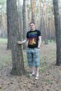 Фото Олега Олегова №13