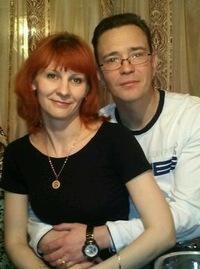 Людмила Орлова, 24 мая , Раменское, id167202164