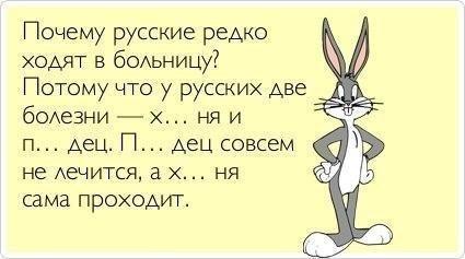 http://cs319425.userapi.com/v319425232/3fdb/S9GIfoKJ0RA.jpg