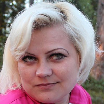 Татьяна Короткова, 9 июня 1986, Костомукша, id34433472