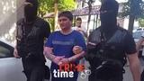 В Армении задержали более 30 воров в законе и авторитетов