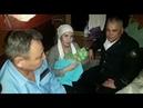 Проводник принял роды у пассажирки поезда Шымкент Алматы 2