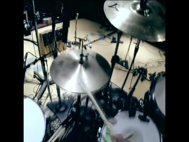 Martapuerto Com Linkin Park Meteora Free Zip