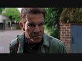 Первый трейлер фильма «Незваный гость» — Деннис Куэйд и Джозеф Сикора