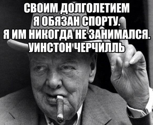 Алексей Голубев | Москва