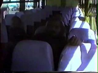Виктор Цой гр.КИНО в Витебске (раритет). Май 1989 г