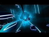 Lone Digger - Caravan Palace FC &amp Rank S Global Pos #7