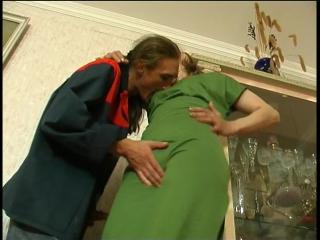 (guysformatures.com).russian.mature.women.having.sex.with.young.guys.45.by.sharelita.com.xxx.team