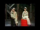 Jane Birkin &amp Fran