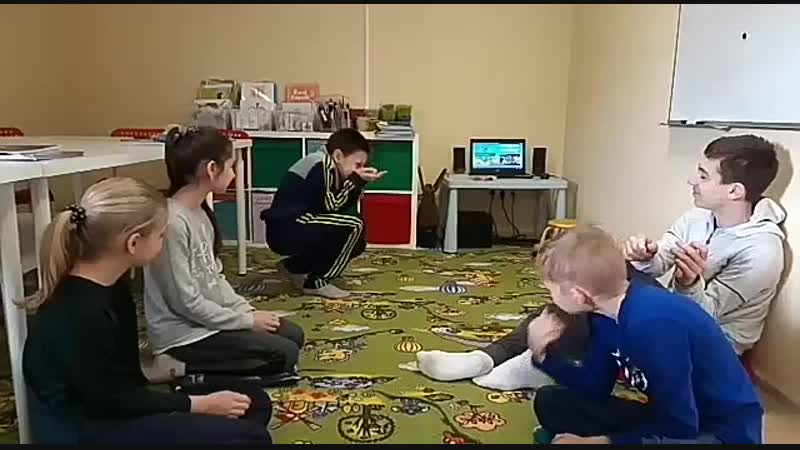 Video_20190123004516042_by_videomaker.mp4