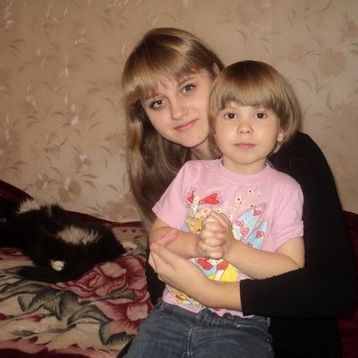 Виктория Убоженко, 8 мая , Санкт-Петербург, id146732167