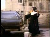 Действуй, сестра! | Sister Act (1992)