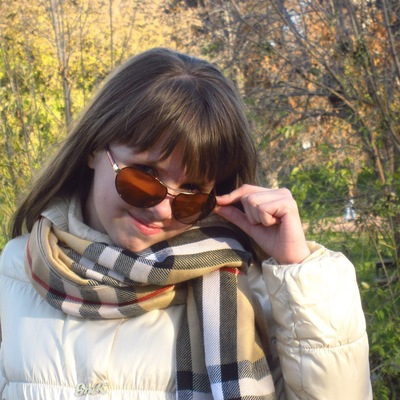 Anastasia Kislenko, 14 января , Москва, id227285164