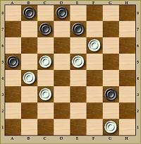 Puzzle 1079 - Agua75 Ub2SCVtWnlk