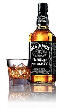 Круглосуточная доставка алкоголя тел 26 45 - Служба