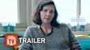 The Kindergarten Teacher Trailer 1 (2018) | Rotten Tomatoes TV