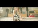 ITRANSITION Video