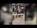 TAKE COVER 178 Лучшие уличные драки TRIPPLE X feat GT - УЛЕЧУ vk/takecovers
