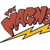 ---THE MAGNETIX---