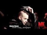 Jimmy Havoc Cannibals Music Video