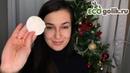 Молочко очищающее Sativa №52 vs. Профессиональный макияж !