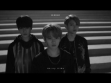 Stray Kids - ' Mirror' Performance Video Teaser