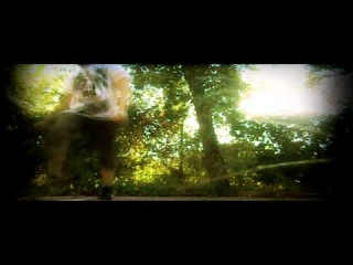 Lliok shuffle | Turkish underground