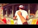Fjärilseffekten - Starka nu (musikvideo)