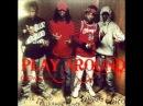 Play Around (REMIX) FULL VERSION | @Billionare_Ballout x @LilJay_UpNext00 x @SwaggDinero x @6775rico