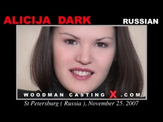 Alicija Dark