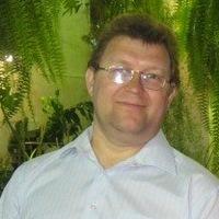 Александр Петрученко