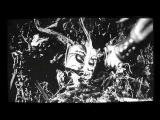 CLAW - Black Death Murder
