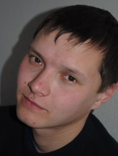 Николай Тарасовец, 27 августа , Минск, id135082690