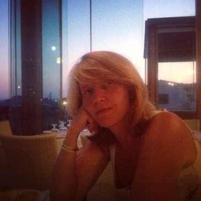 Елена Милованова, 10 октября 1997, Санкт-Петербург, id219186303