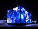 Nike SNKRS Box San Francisco
