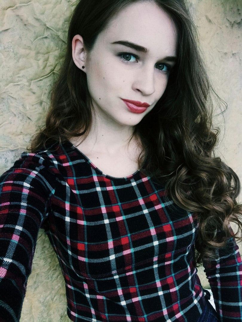 Марина Богатырёва, Запорожье - фото №1