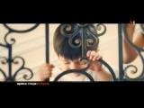 Сборник Макс Барских-Займёмся любовью Т,атьяна Решетняк-9 жизней, Винтаж &amp Clan Coprano-Немного рекламы, Emin-Забыть тебя, Элл.