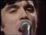 Talking Heads--- Psycho Killer Old Grey Whistle Test