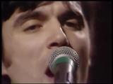 Talking Heads--- Psycho Killer Old Grey Whistle Test