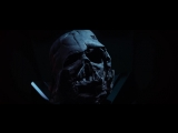 Звездные войны: Эпизод 7 – Пробуждение силы / Star Wars: Episode VII - The Force Awakens / Трейлер (Русский язык)