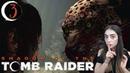 Снайпер спс Солнышко love Буду ждать следующий Jaguar Territory Shadow Of The Tomb Raider Part 3