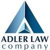 Adler Company ||| #ЄвроМайдан Інформування